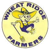 Wheat Ridge Farmer